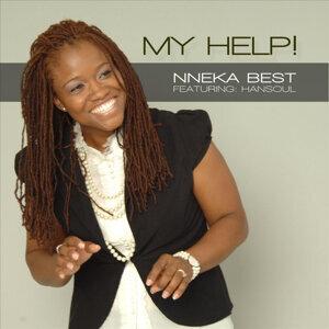 Nneka Best 歌手頭像