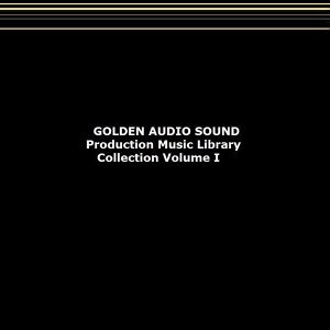 Golden Audio Sound 歌手頭像