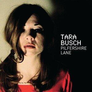 Tara Busch 歌手頭像