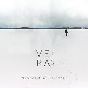 VeeraSofia 歌手頭像
