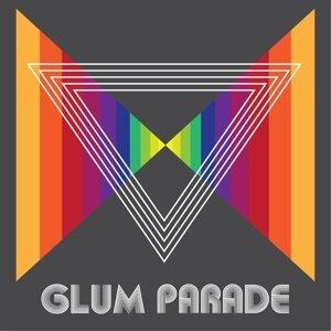 Glum Parade 歌手頭像