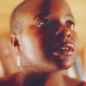 Nnenna Ogwo 歌手頭像