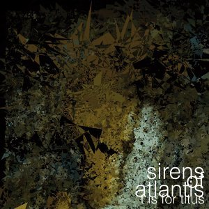 Sirens of Atlantis 歌手頭像