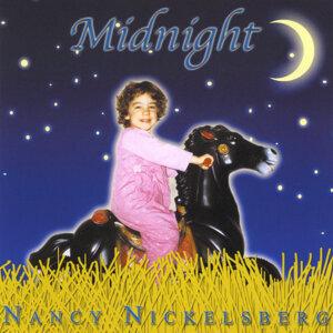 Nancy Nickelsberg 歌手頭像