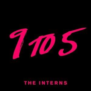 The Interns 歌手頭像