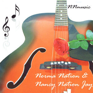 NN Music - Norma Nation & Nancy Nation Jay 歌手頭像