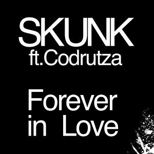 DJ Skunk, Codrutza 歌手頭像