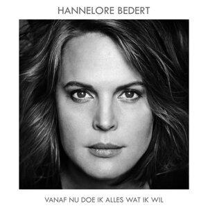 Hannelore Bedert 歌手頭像