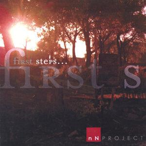 Nn Project 歌手頭像