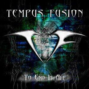 Tempus Fusion 歌手頭像