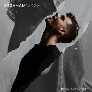 Abraham Gross 歌手頭像
