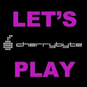 CherryByte 歌手頭像
