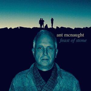 Ant McNaught 歌手頭像