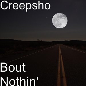 Creepsho 歌手頭像