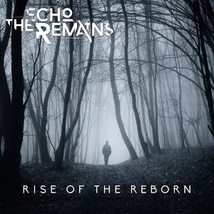 The Echo Remains 歌手頭像