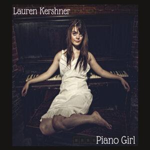Lauren Kershner 歌手頭像
