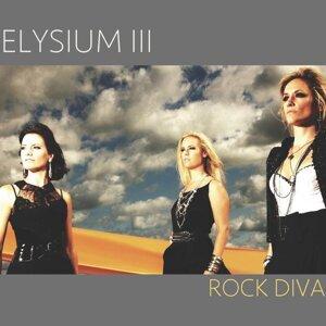 Elysium III 歌手頭像
