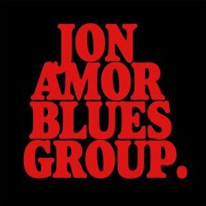 Jon Amor Blues Group 歌手頭像