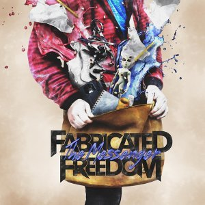Fabricated Freedom 歌手頭像