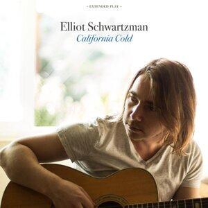 Elliot Schwartzman 歌手頭像