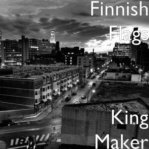 Finnish Flags 歌手頭像