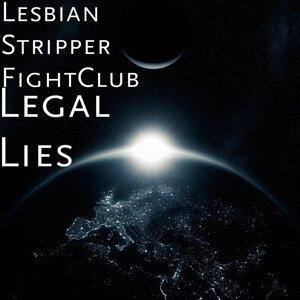 Lesbian Stripper FightClub 歌手頭像