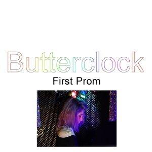 Butterclock 歌手頭像
