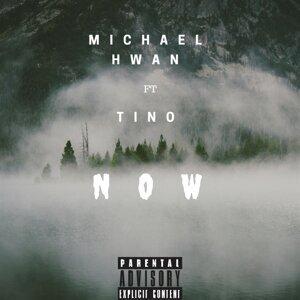 Michael Hwan 歌手頭像