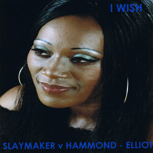 Slaymaker, Hammond, Elliot 歌手頭像