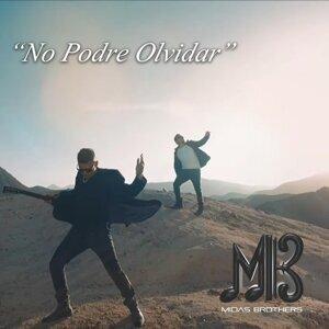 Midas Brothers 歌手頭像