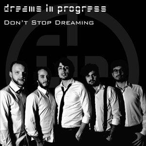 Dreams in Progress 歌手頭像
