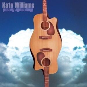 Kate Williams 歌手頭像