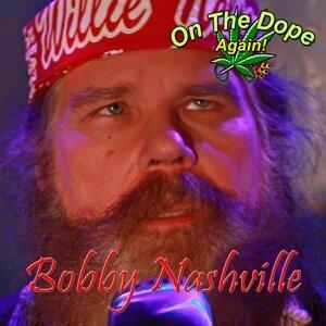 Bobby Nashville 歌手頭像
