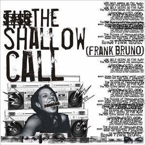 The Shallow Call 歌手頭像