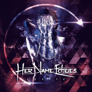 Her Name Echoes 歌手頭像