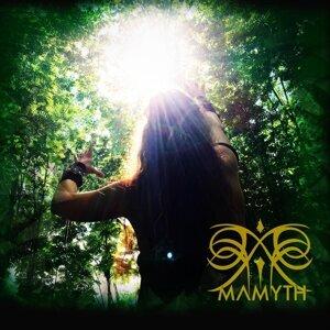 Mamyth 歌手頭像