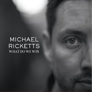 Michael Ricketts 歌手頭像