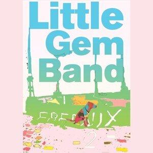 Little Gem Band 歌手頭像