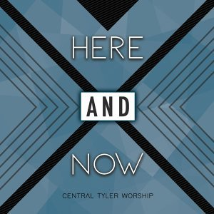Central Tyler Worship 歌手頭像