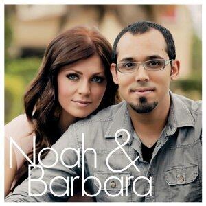 Noah & Barbara 歌手頭像