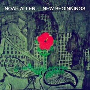 Noah Allen 歌手頭像