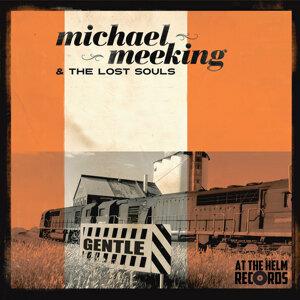 Michael Meeking 歌手頭像