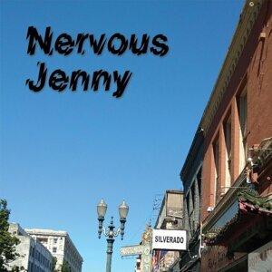 Nervous Jenny 歌手頭像