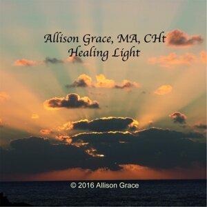 Allison Grace MA, CHt 歌手頭像