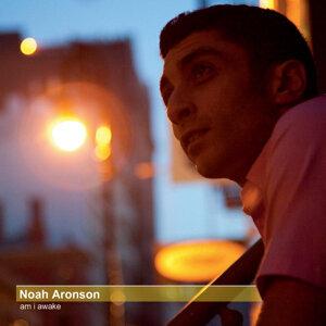 Noah Aronson 歌手頭像