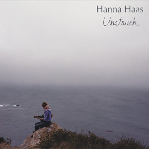 Hanna Haas 歌手頭像