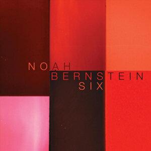 Noah Bernstein 歌手頭像