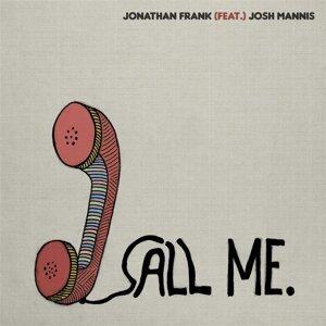 Jonathan Frank 歌手頭像