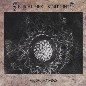 burial hex, Kinit her 歌手頭像