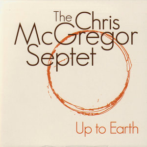 The Chris McGregor Septet 歌手頭像